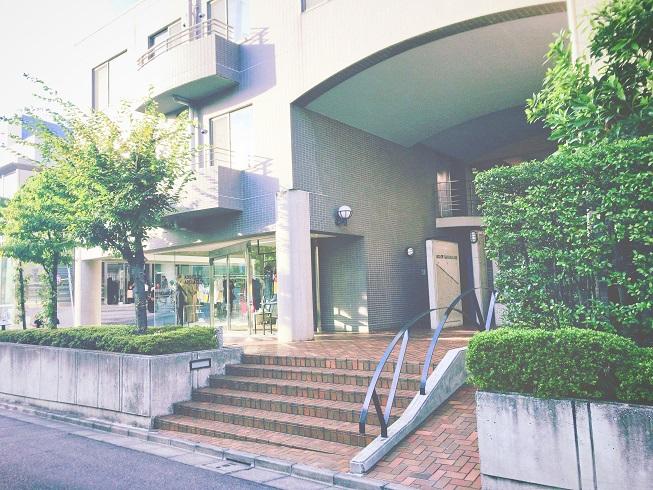 パーソナルジムベレッツァ表参道カウンセリング