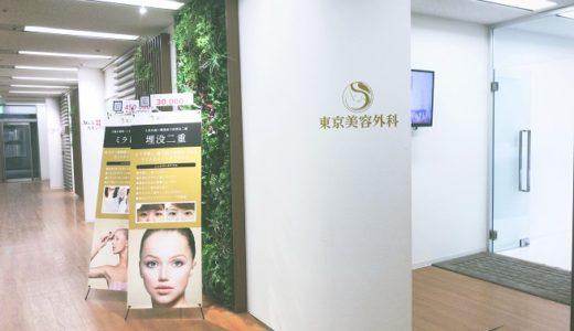 【潜入取材】東京美容外科で白玉点滴を受けてきました!白玉点滴を受ければ韓国人のような白い美肌になれる!!??