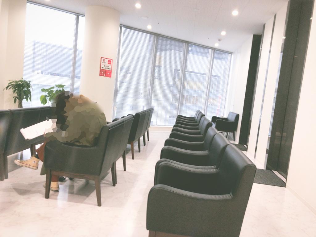 湘南美容歯科新宿院スーパージェットクリーニング